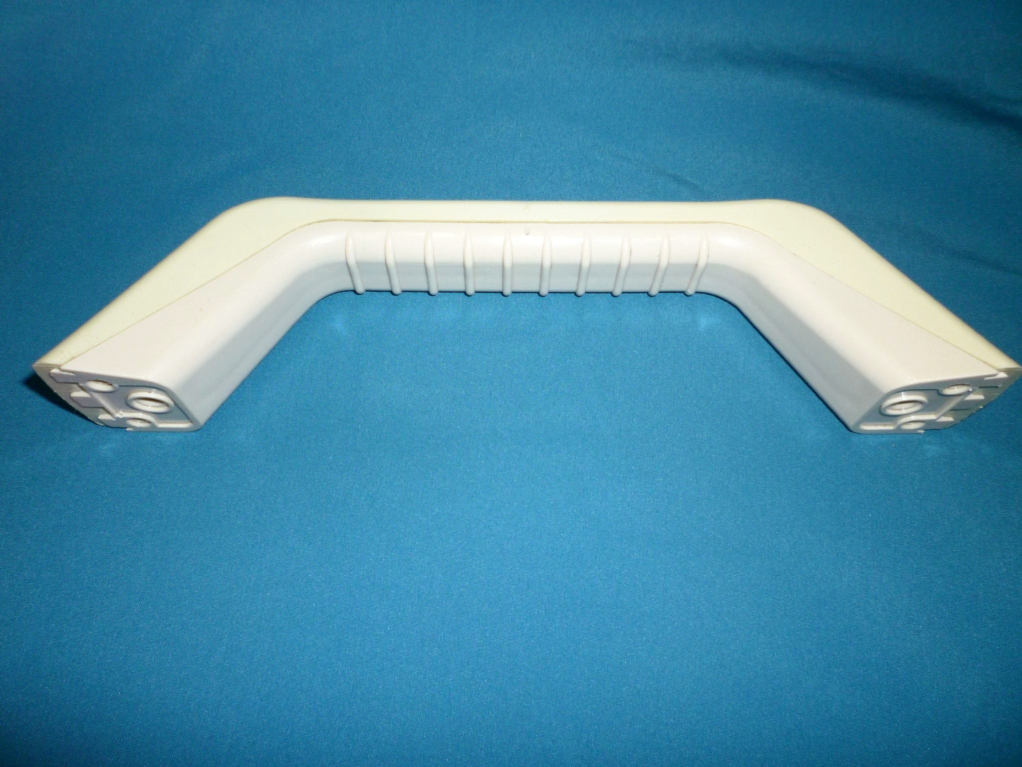 Caravan Exterior Grab Handle Elddis Crown Lunar